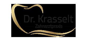 Zahnarztpraxis Dr. Cornelia Krasselt